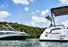 When Is the Best Time to Buy a New Boat?