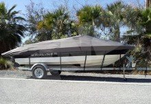 Boat Cover Tips