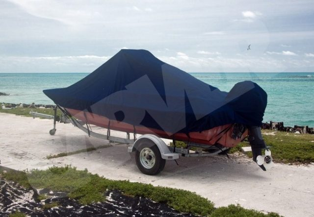 Which boat covers should I buy?
