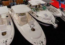 Why Attend a Boat Show?