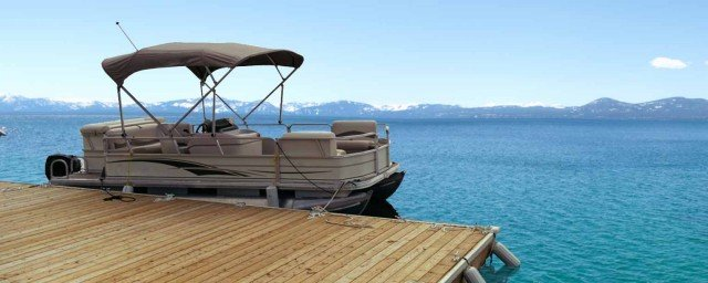 5 Tips to Buying the Perfect Bimini Top For Your Boat