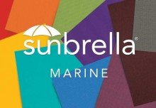 Need Sunbrella Material? We Can Help!