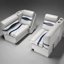 premier recliners with arm rests
