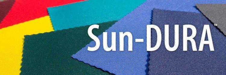 Sun-DURA Banner