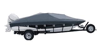 shoretex boat covered