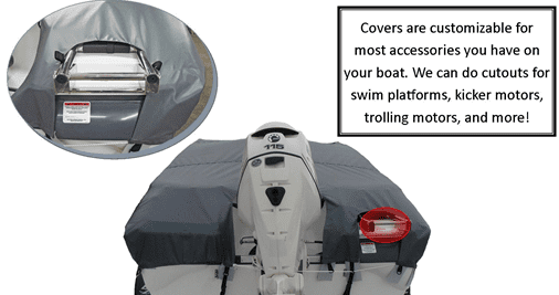shoretex cutout