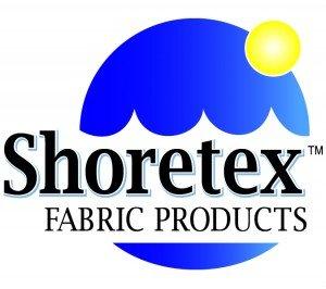 shoretex logo