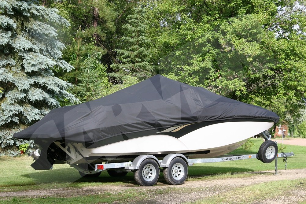 National Boat Covers is the leading provider of quality boat covers and high quality Bimini Tops. The secret to our success is selling a great product and backing it with outstanding customer service from our friendly, knowledgeable staff.