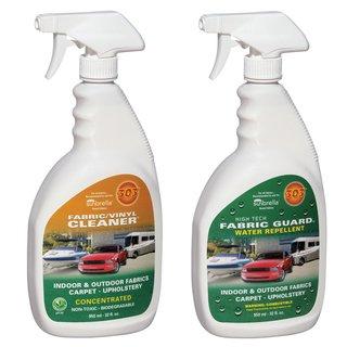 303 Cleaner Combo Kit