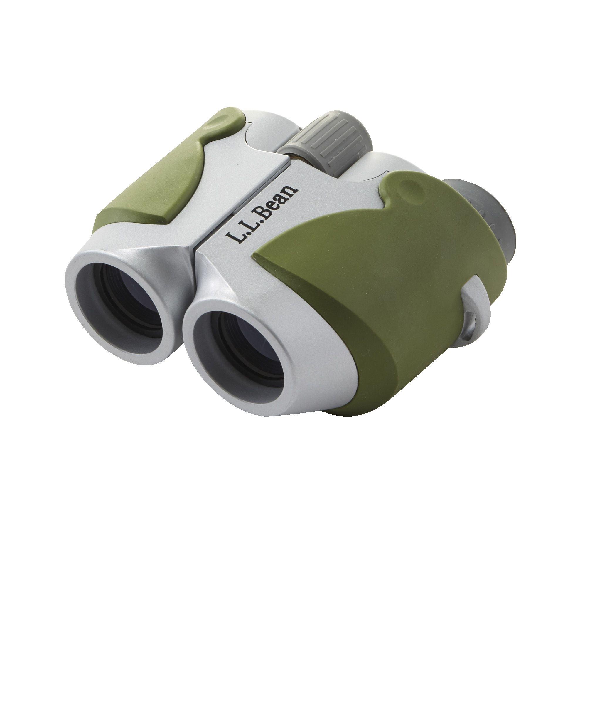 L.L.Bean Discovery Binoculars